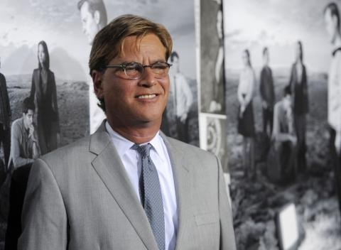 News video: Did Aaron Sorkin Really Need To Apologize For 'The Newsroom?'