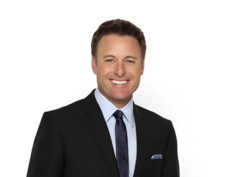 News video: Chris Harrison Explains How Much Alcohol Factors Into 'The Bachelor'